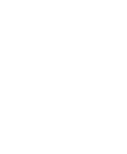 Юбка CODERED Simple Skirt Чёрный